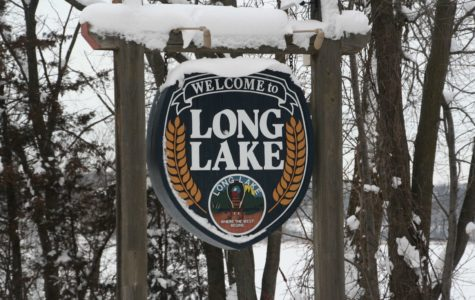 Get to know the Orono community