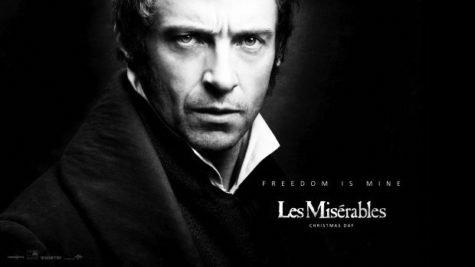 Starring Hugh Jackman, Les Miserables came to movie theaters Christmas Day.