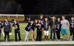 Unified teams double in second year at Orono