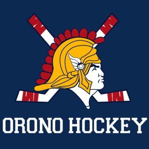 Orono Boys Hockey