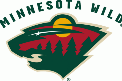 The Minnesota Wild are ready for a challenging NHL season.