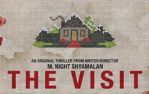 The Visit: Unsafe after 9:30 p.m.