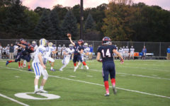The Orono Spartans Football Team Makes History