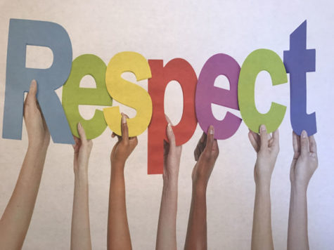 Respect: Important for All Ages