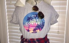 Must-Have Fashion Trends for Spring Break