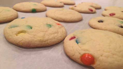 Cake Mix Cookies: Six Options to Try