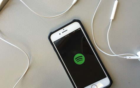 Music Streaming: Choosing the Best for You