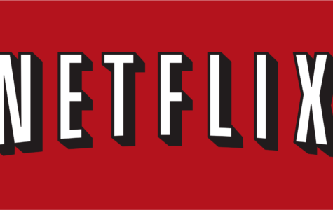 Shows and Movies Coming and Going from Netflix: May 2017