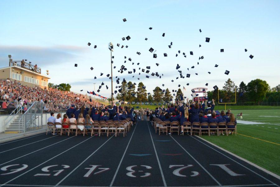 Congratulations+Graduates%21