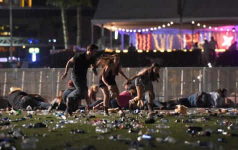 In Depth on Deadliest Mass Shooting in Modern U.S.