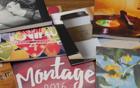 Montage Seeks Membership, Submissions
