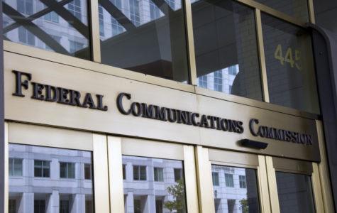 Net Neutrality threatened by FCC chairman Ajit Pai