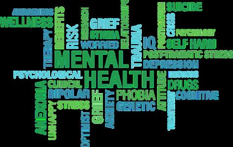 PrairieCare brings hope to mental health patients