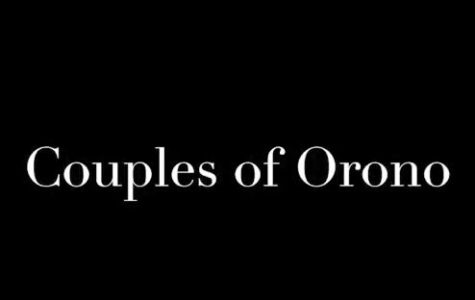 Couples of OHS