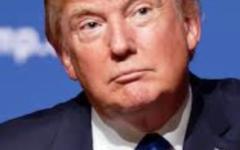 Trumps 'racist' comment enrages many