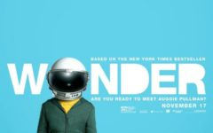 Wonder movie is warming hearts of all ages
