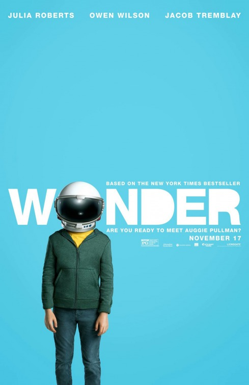 Wonder+movie+is+warming+hearts+of+all+ages
