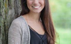 Erica Crosby