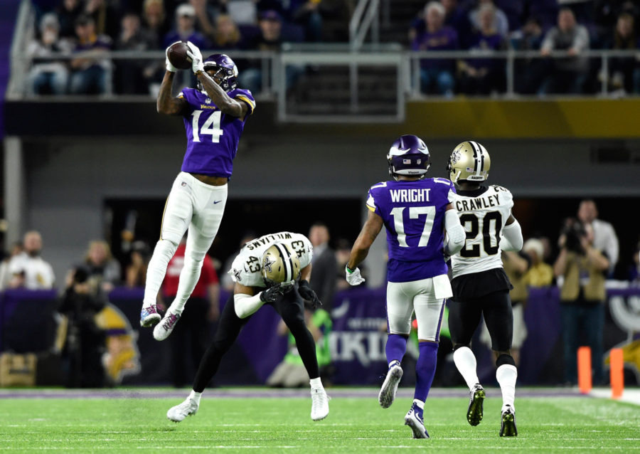 The+%22Minneapolis+Miracle%22+catch+by+Stefon+Diggs.