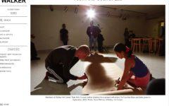 Walker Art Center hosts student film festival