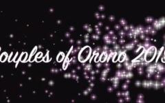 Orono Couples 2019