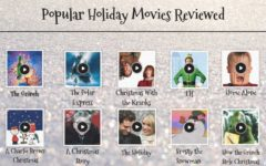 The Best Movies for Winter