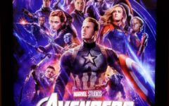 A Detailed Look Into 'Avengers: Endgame'