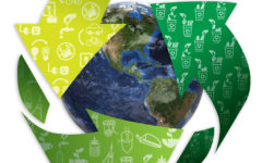 5 (easy) ways to reduce your carbon footprint