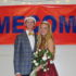 Homecoming Coronation 2019