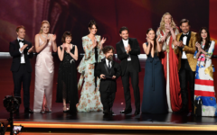 """""""Game of Thrones"""" wins big at the 2019 Emmy Awards"""