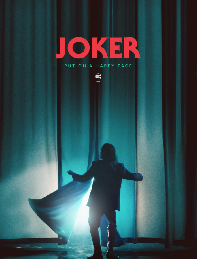 Joker%2C+starring+Joaquin+Phoenix%2C+has+an+8.8%2F10+on+IMDb+and+a+69%25+on+Rotten+Tomatoes.++