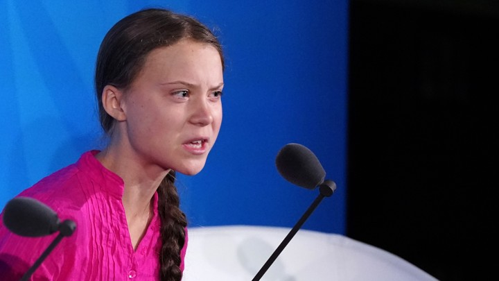 16-year-old+Swedish+Climate+activist+Greta+Thunberg+speaks+at+the+2019+United+Nations+Climate+Action+Summit+at+U.N.+headquarters+in+New+York+City%2C+New+York%2C+U.S.%2C+September+23%2C+2019.+