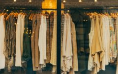 Breaking the Trend: How Fast Fashion Hurts
