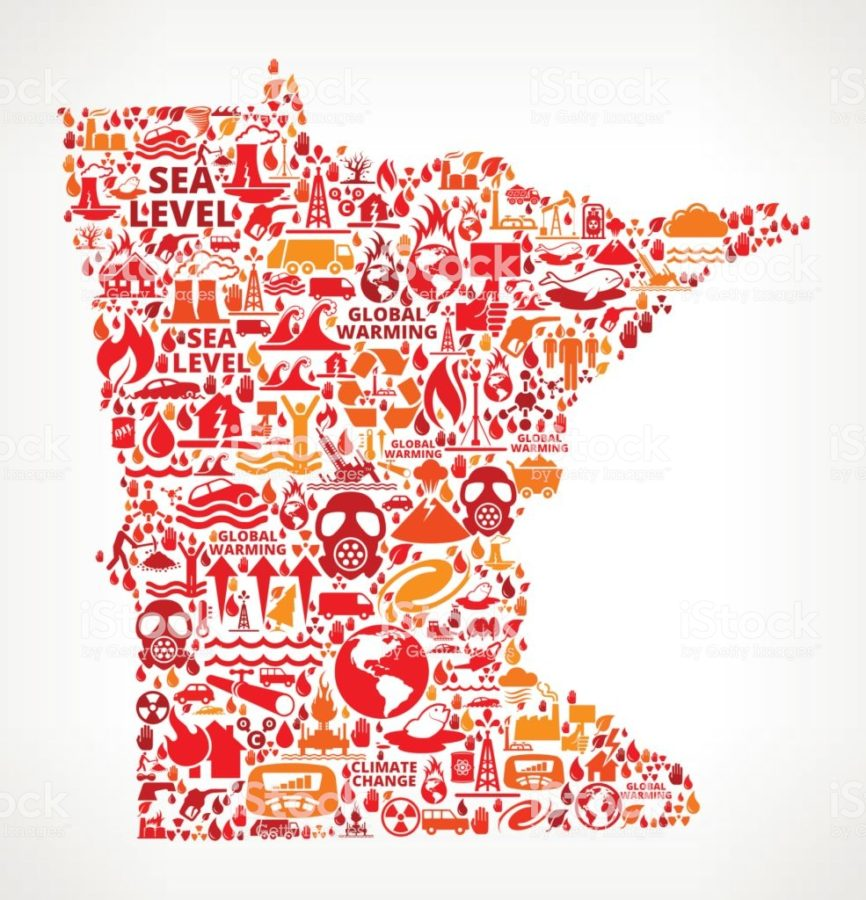 Effects+of+climate+change+in+Minnesota+are+widespread+and+will+continue+to+stretch+into+many+areas+of+people%27s+lives.+