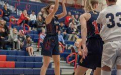 Boys' and Girls' Basketball Recap