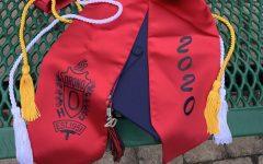 Orono plans an alternative graduation due to COVID-19