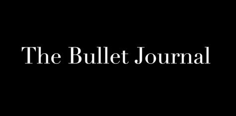 Bullet Journals Help Student Mindfulness