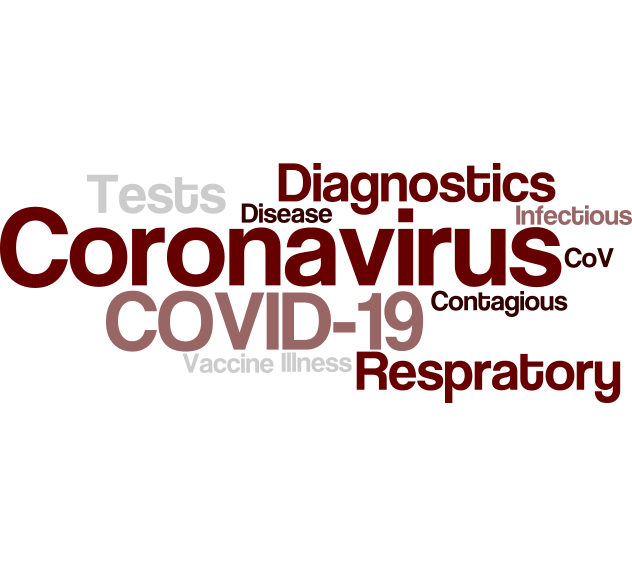 Scientific COVID Article