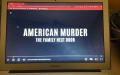 'American Murder: The Family Next Door' Treats Audiences to a True Murder Mystery