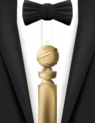 At the end of February will be the 78th annual showing of the Golden Globe Awards.