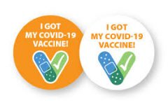 Vaccinations for Teachers MN