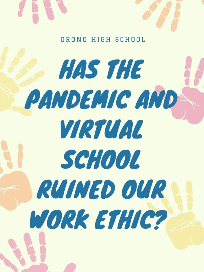 Has+the+Pandemic+and+Virtual+School+Ruined+our+Work+Ethic%3F