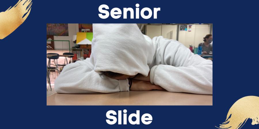 Student+falls+asleep+during+class.