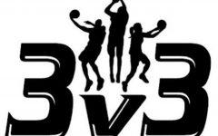 Orono girls basketball fundraiser post on Instagram